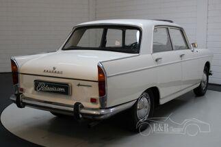 peugeot-404-1967-p5516-048