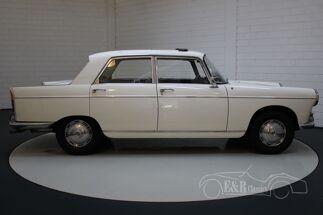peugeot-404-1967-p5516-049