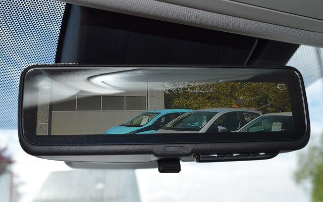 Toyota RAV4 - 2019 Premium Bsm Capt av+arr full led sieges-volant chauffe...