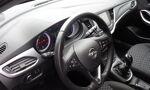 Opel Astra K  sports Tourer 1.0 turbo navi touch screen
