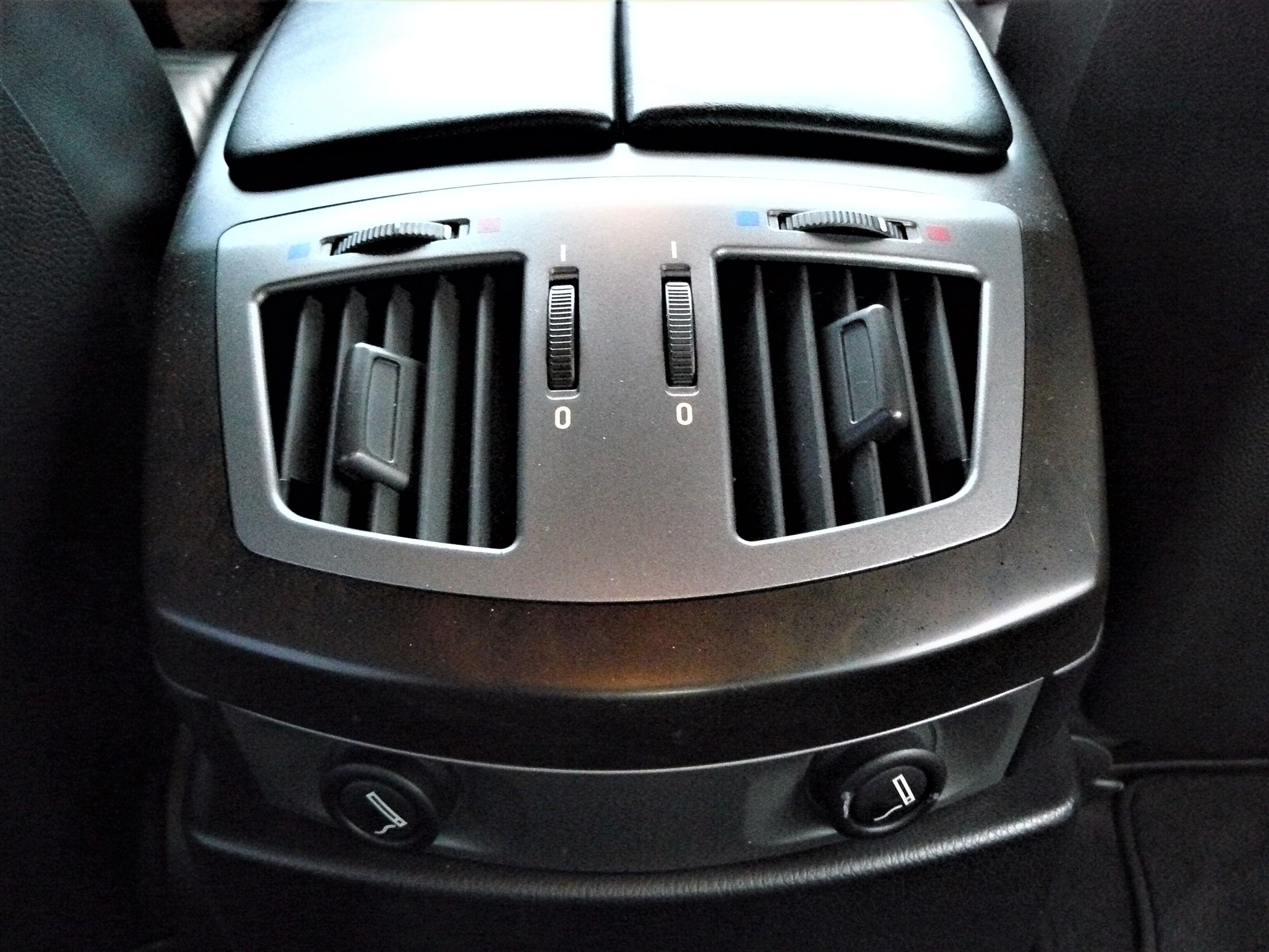 BMW 730 Navi-el sportzetels-xenon-sportpakket-steptronic