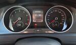 Volkswagen Golf 7 - 1.4 TSI + CNG - automaat DSG