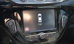 Opel Astra K 1.0 turbo navi touch screen