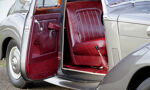 Bentley Mark VI MK6 4,25