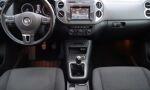 Volkswagen Tiguan - 1.4 TSI benzine - 10/2015 - korting - 600 euro