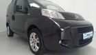 Fiat Qubo 1.4 benzine