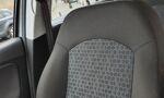 Opel CORSA - 2015 1.2i Enjoy