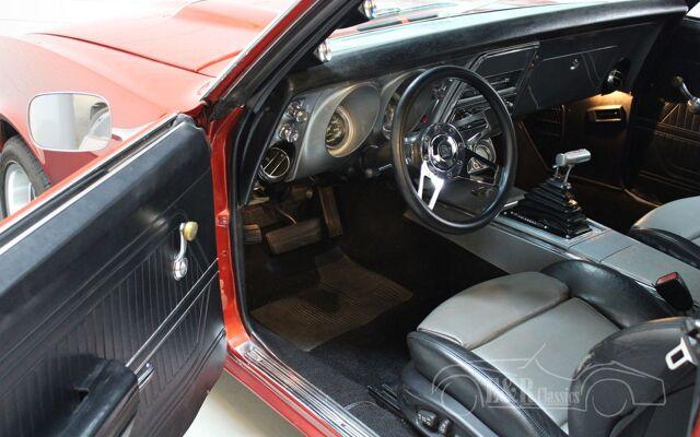 pontiac-firebird-1967-p3580-038
