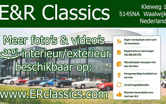 2e-foto-adv-sites-nl