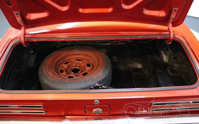 pontiac-firebird-1967-p3580-077