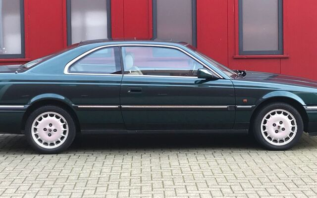 rover-827-coupe-92-29