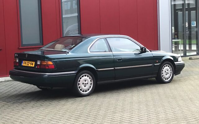 rover-827-coupe-92-24