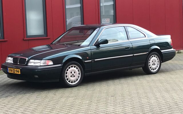 rover-827-coupe-92-01
