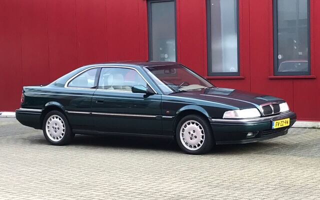 rover-827-coupe-92-23