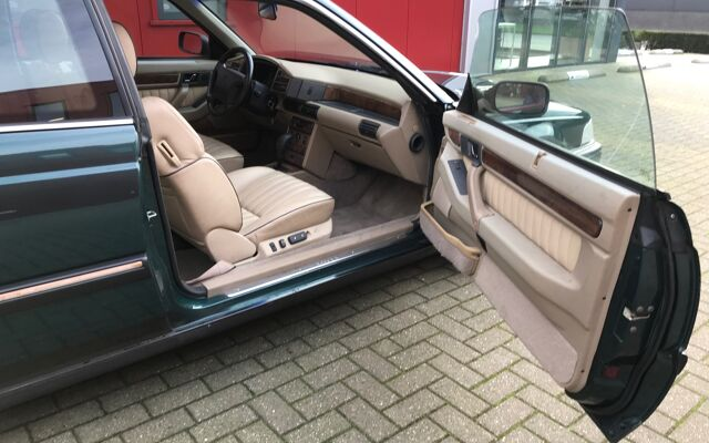 rover-827-coupe-92-26
