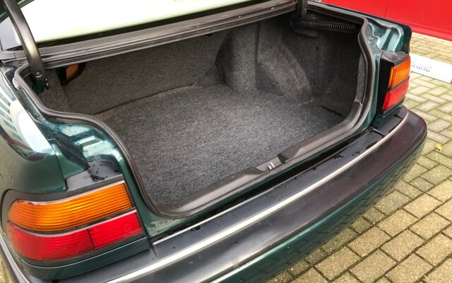 rover-827-coupe-92-19