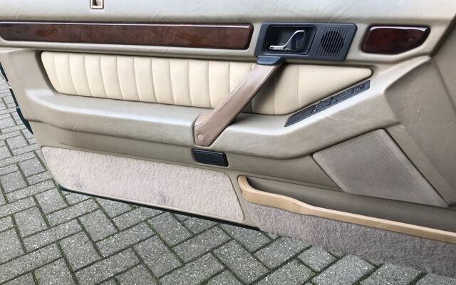 rover-827-coupe-92-14