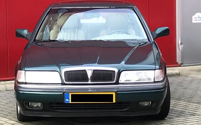 rover-827-coupe-92-02