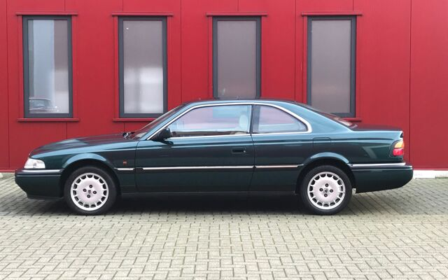 rover-827-coupe-92-03