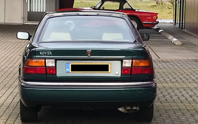 rover-827-coupe-92-05