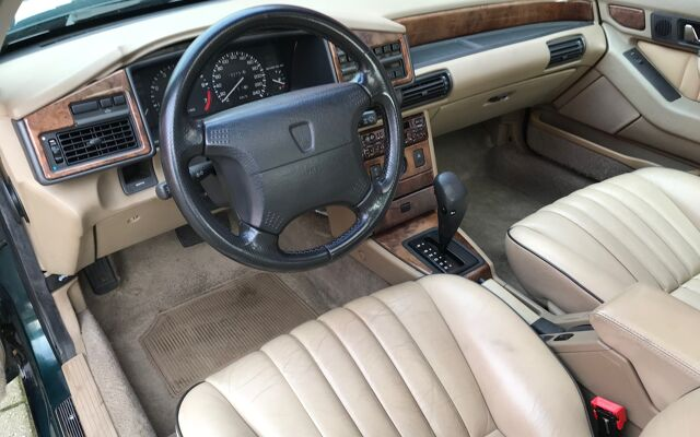 rover-827-coupe-92-06