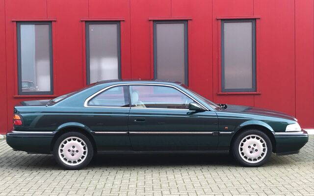rover-827-coupe-92-22