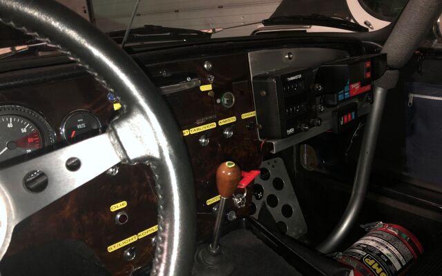Lotus Elan S2-26R