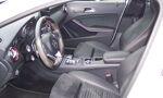 Mercedes A 45 AMG 5 DEURS