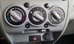 Nissan PIXO acenta