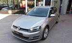Volkswagen Golf VII Highline DSG