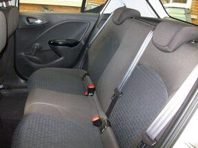 Opel Corsa CORSA E 1.2 Benz. - 5 deur
