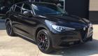 Alfa Romeo Stelvio 2.0 Turbo 200 Pk Sprint Q4