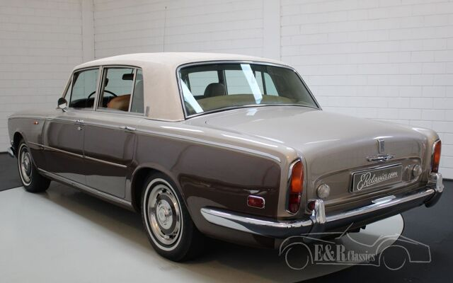 rolls-royce-silver-shadow-1972-r2759-046