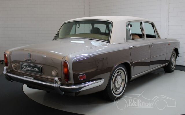 rolls-royce-silver-shadow-1972-r2759-048