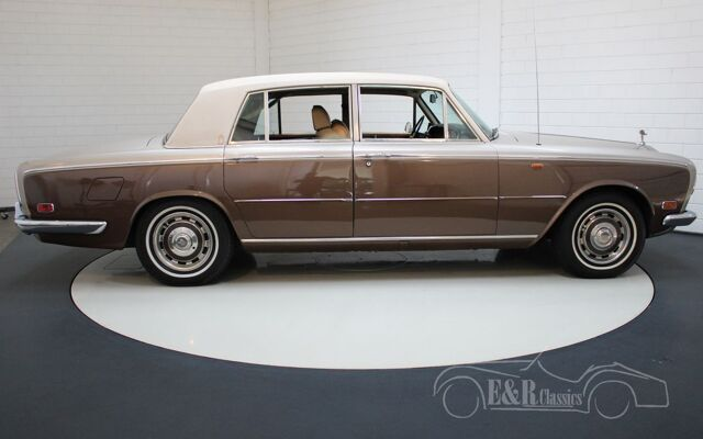 rolls-royce-silver-shadow-1972-r2759-049