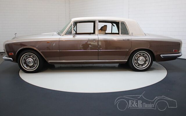 rolls-royce-silver-shadow-1972-r2759-043