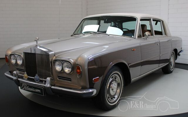 rolls-royce-silver-shadow-1972-r2759-042