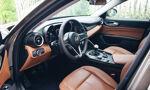 Alfa Romeo Giulia 2.2L SUPER