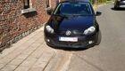 Volkswagen Golf VI Dsl 1.6 CR TDi BlueMotion DPF