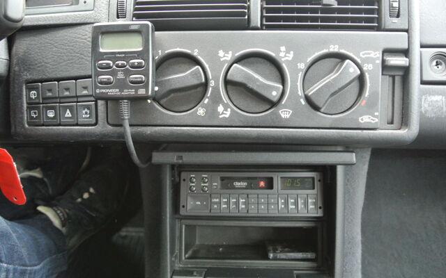 dsc-8038