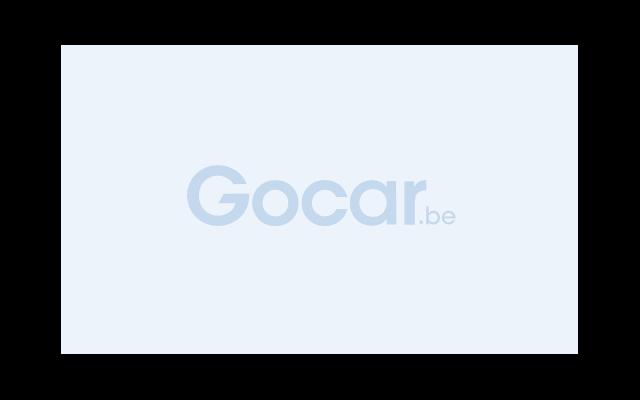 Cupra Ateca 2.0 TSI 4Drive DSG (EU6.2)