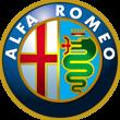 logo Alfa Romeo