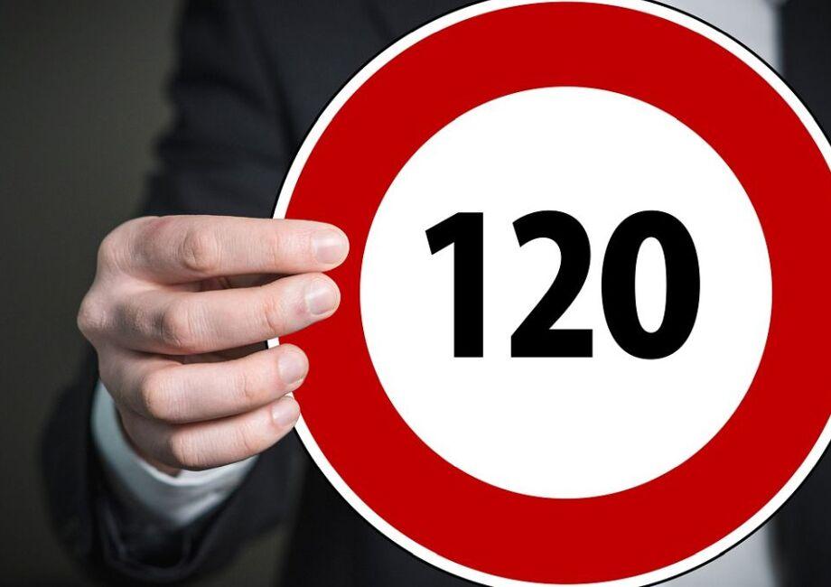speed-120-km-1.jpg?w=920&h=650&optipress
