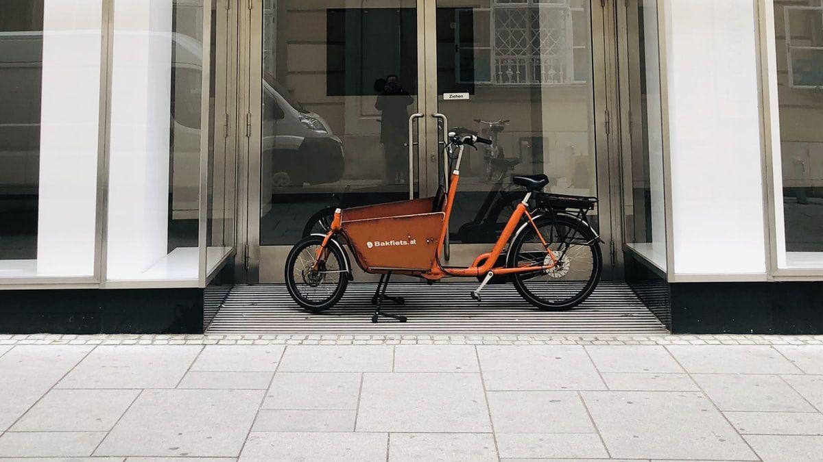 Bike Leasing   Bedok   Stark,Motorbike rental,spark