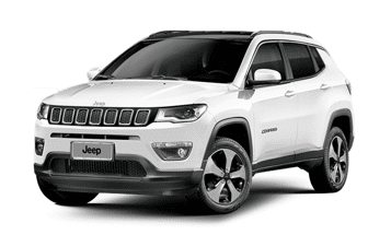 JEEP COMPASS COMPASS 1.3 Turbo T4 130 4x2 MTX Black Star