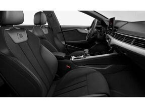 Audi A5 Sportback 40 TFSI S line OPF S tronic
