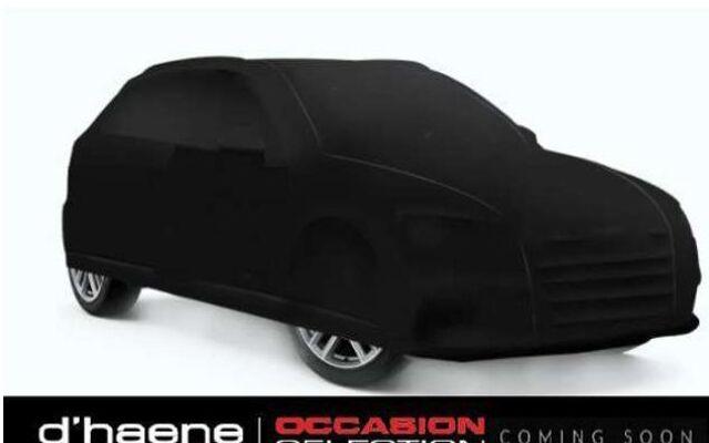 Volkswagen TRANS T6 1200 CARAVELLE LWB DSL - 2015 2.0 TDi SCR BMT Comfortline DSG