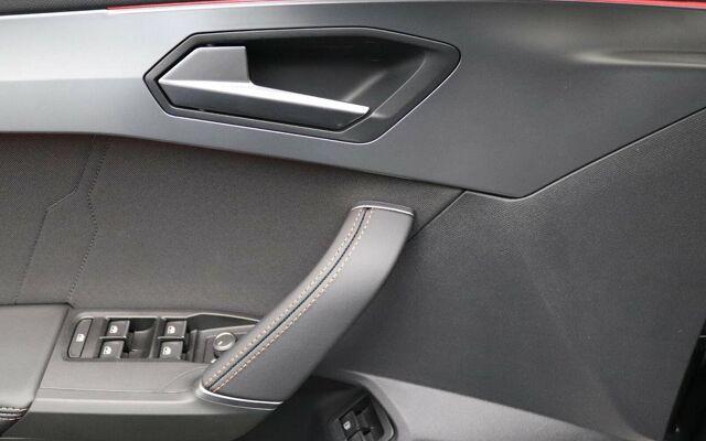 Cupra Formentor 1.4 e-Hybrid PHEV VZ DSG