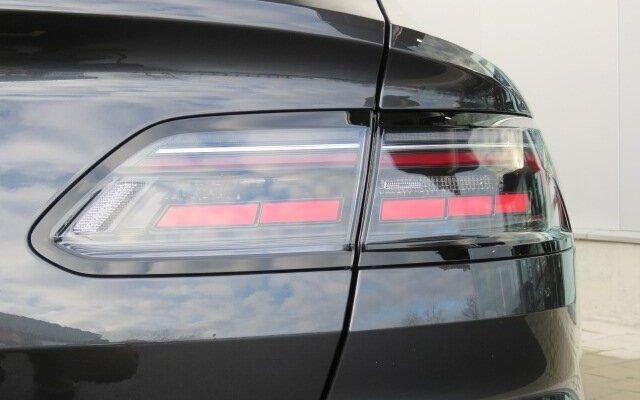 Volkswagen Arteon Shooting Brake 2.0 TSI R-Line OPF DSG