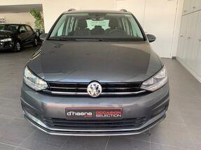 Volkswagen Touran 1.5 TSI ACT Trendline OPF